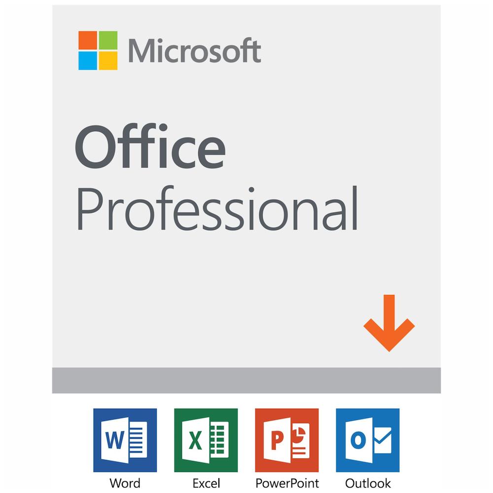 Microsoft Powerpoint 2019 Buy Key