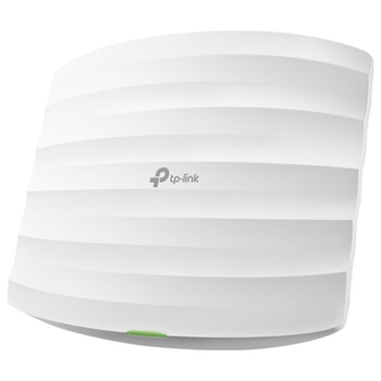 Product image of TP-LINK AC1750 Wireless Dual Band Gigabit Ceiling Mount Access Point - Click for product page of TP-LINK AC1750 Wireless Dual Band Gigabit Ceiling Mount Access Point