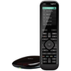 A product image of Logitech Harmony Elite Smart Home Remote