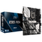 A small tile product image of ASRock B365 Pro4 LGA1151-CL ATX Desktop Motherboard