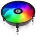 ID-COOLING Denmark Series DK-03i RGB PWM Intel CPU Cooler