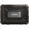 """A product image of ADATA Armoured ED600 2.5"""" External Hard Drive Enclosure"""