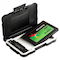"""A small tile product image of ADATA Armoured ED600 2.5"""" External Hard Drive Enclosure"""