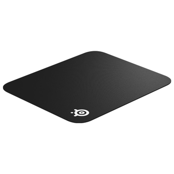 Product image of SteelSeries QcK+ Cloth Gaming Mousemat - Click for product page of SteelSeries QcK+ Cloth Gaming Mousemat