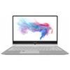 """A product image of MSI PS42 8MO Modern 14"""" i5 256GB Windows 10 Home Notebook"""