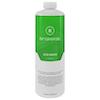 A product image of EK CryoFuel Acid Green 1L Premix Coolant