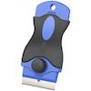 A product image of King'sdun Plastic Razor Scraper