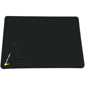 Product image of King'sdun Antistatic Mat - Click for product page of King'sdun Antistatic Mat