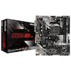 A product image of ASRock A320M-HDV R4.0 mATX AM4 Desktop Motherboard