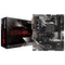 A small tile product image of ASRock A320M-HDV R4.0 mATX AM4 Desktop Motherboard