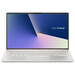 ASUS ZenBook 14 UX433FA 14 i7 Icicle Silver Windows 10 Pro Ultrabook