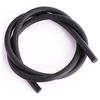 A product image of Bykski 16mm OD Hard Tubing Bend Rubber