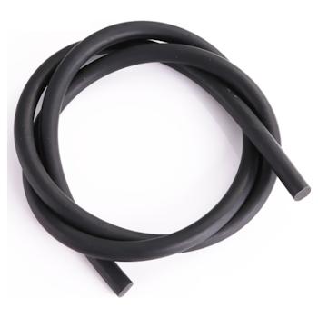 Product image of Bykski 16mm OD Hard Tubing Bend Rubber - Click for product page of Bykski 16mm OD Hard Tubing Bend Rubber