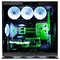 A small tile product image of PLE Aqua Custom Built Watercooled Gaming PC