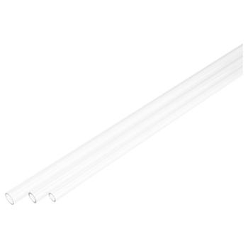 Product image of Bykski 8/12mm PETG Tubing (50cm) - Click for product page of Bykski 8/12mm PETG Tubing (50cm)