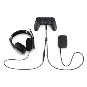 Product image of Elgato Chat Link For Xbox One & PS4 - Click for product page of Elgato Chat Link For Xbox One & PS4