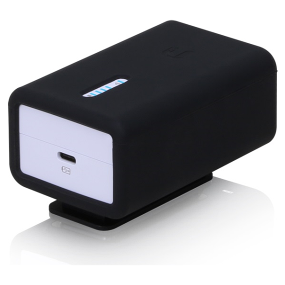 Wifi U Mobile Support Internal Battery Ubiquiti U-installer