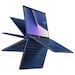 ASUS ZenBook-Flip 13 UX362FA 13.3 i7 Royal Blue Windows 10 Pro Ultrabook