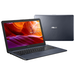 ASUS X543UA 15.6 i3 Windows 10 Notebook