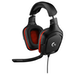 Logitech G332 Stereo Wired Gaming Headset