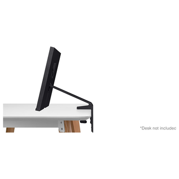 """Product image of Samsung SR75 27"""" WQHD 4MS 144Hz Space-Saving VA LED Monitor - Click for product page of Samsung SR75 27"""" WQHD 4MS 144Hz Space-Saving VA LED Monitor"""