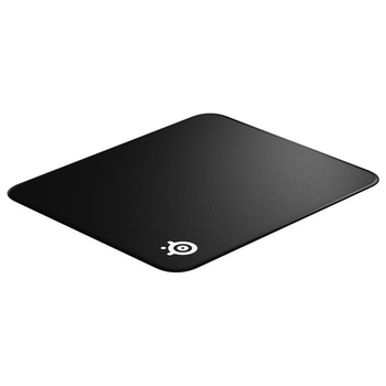 Product image of Steelseries QcK Edge Cloth Gaming Mousemat - Medium - Click for product page of Steelseries QcK Edge Cloth Gaming Mousemat - Medium