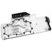 EK Vector Trio RTX 2080 Ti RGB Nickel/Plexi Waterblock