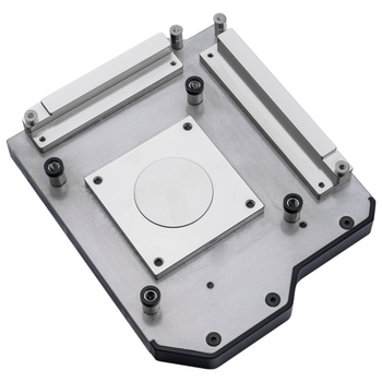 Product image of EK Momentum ASUS ROG Maximus XI Extreme D-RGB Monoblock - Nickel - Click for product page of EK Momentum ASUS ROG Maximus XI Extreme D-RGB Monoblock - Nickel