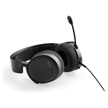 Product image of Steelseries Arctis 3 Console Edition Gaming Headset - Click for product page of Steelseries Arctis 3 Console Edition Gaming Headset