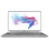 "A product image of MSI P75 Creator 9SF-288AU 17.3"" i9 RTX2070 Windows 10 Pro Notebook"