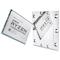 A small tile product image of EK Velocity TR4/TRX4 D-RGB Nickel/Acetal CPU Waterblock