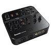 A product image of Creative SoundBlaster K3+ XLR Audio Mixer