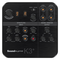 A small tile product image of Creative SoundBlaster K3+ XLR Audio Mixer