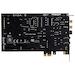 eVGA Nu Audio PCIe Sound Card