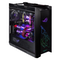 A small tile product image of ASUS ROG Strix Helios Mid Tower Case w/Tempered Glass Side Panel