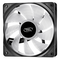 A small tile product image of Deepcool Gammaxx L120 RGB LED AIO Liquid Cooler