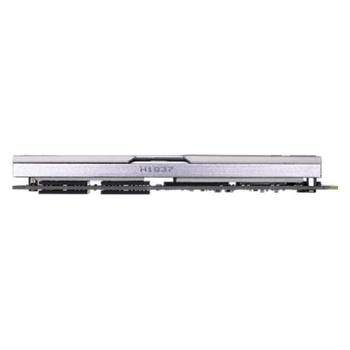 Product image of Gigabyte AORUS 256GB RGB M.2 NVMe SSD - Click for product page of Gigabyte AORUS 256GB RGB M.2 NVMe SSD