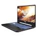 ASUS TUF FX505DD 15.6 Ryzen 5 GTX1050 Windows 10 Gaming Notebook