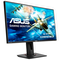 """A small tile product image of ASUS VG278Q 27"""" Full HD G-SYNC-C 144Hz 1MS LED Gaming Monitor"""