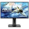 """A product image of ASUS VG258QR 24.5"""" Full HD G-SYNC-C 165Hz 0.5MS LED Gaming Monitor"""