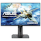 """A small tile product image of ASUS VG258QR 24.5"""" Full HD G-SYNC-C 165Hz 0.5MS LED Gaming Monitor"""