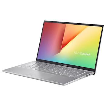 ASUS VivoBook 14 X412FA 14 i5 Windows 10 Pro Notebook