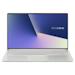 ASUS ZenBook UX533FN 15.6 i7 Windows 10 Pro Notebook