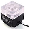 A product image of Bykski DDC Pump Head - Black