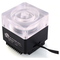 A small tile product image of Bykski DDC Pump Head - Black