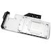 EK Vector Aorus RTX 2080 Ti RGB - Nickel/Plexi GPU Waterblock