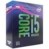 A product image of Intel Core i5 9600KF 3.7Ghz Coffee Lake R 6 Core 6 Thread LGA1151-CL - No HSF/No iGPU Retail Box