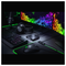 A small tile product image of Razer Ripsaw HD USB3.0 Type-C Game Capture Card