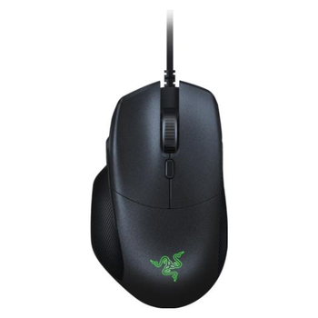 Product image of Razer Basilisk Essential Optical Gaming Mouse - Click for product page of Razer Basilisk Essential Optical Gaming Mouse