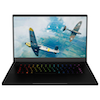 """A product image of Razer Blade 15 Advanced 15.6"""" i7 RTX2070 Max-Q 256GB SSD Windows 10 Gaming Notebook"""